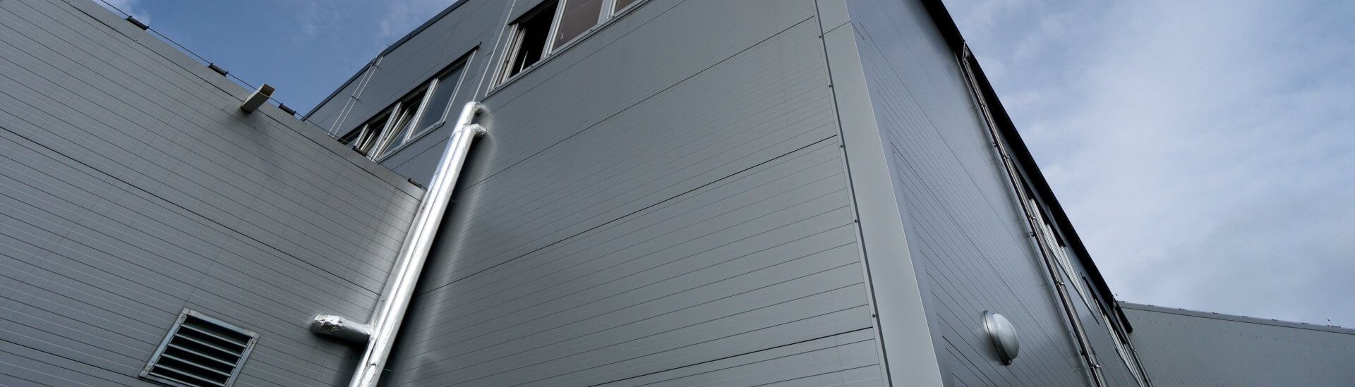LLENTAB building CZ0651 Hauk